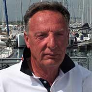 Bruno Brunone<br>Presidente