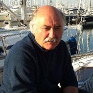 Raffaele Spatuzzi<br>Tecnico