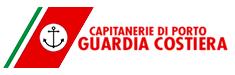 logo-guardia-costiera