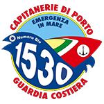 logo-guardia-costiera