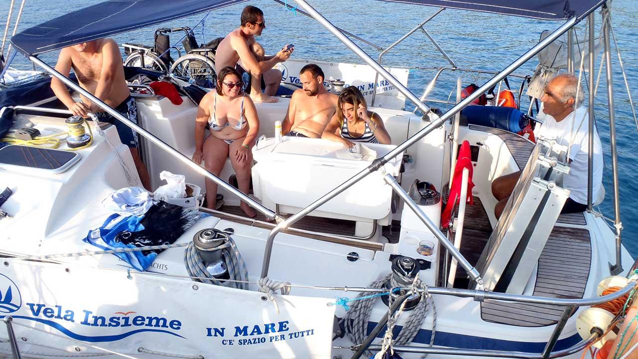 vela-insieme-15-regata-amicizia-presentazione