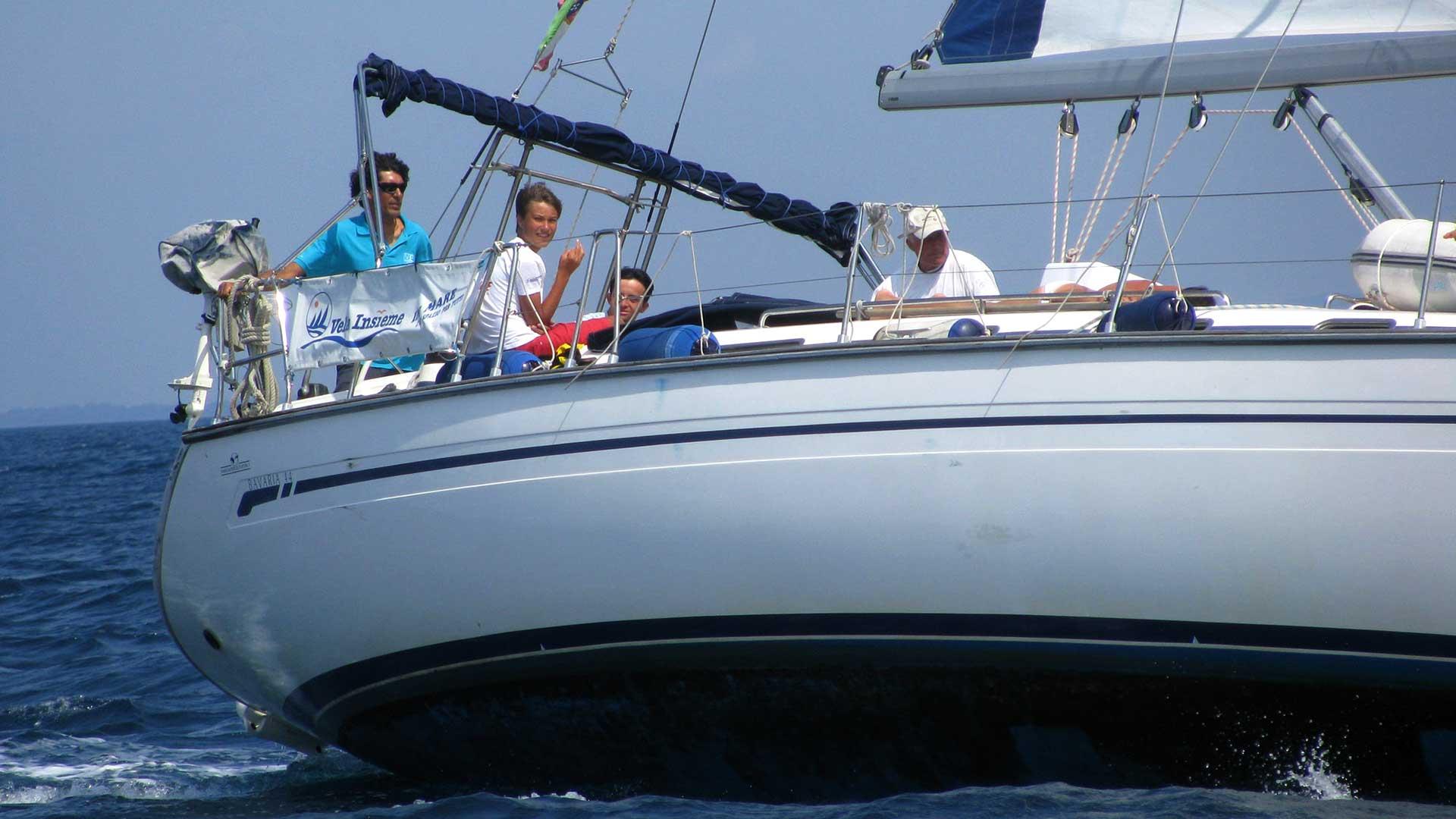 vela-insieme-15-regata-amicizia