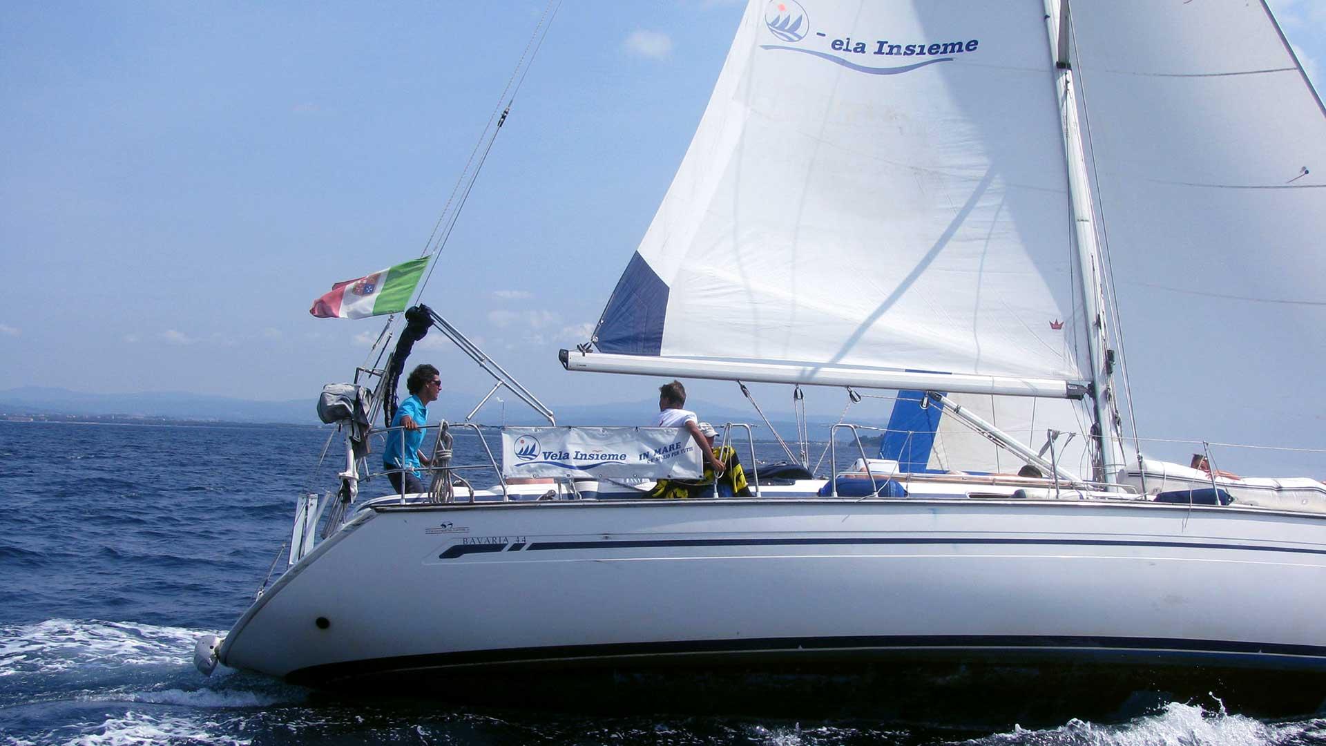 vela-insieme-16-regata-amicizia-barca