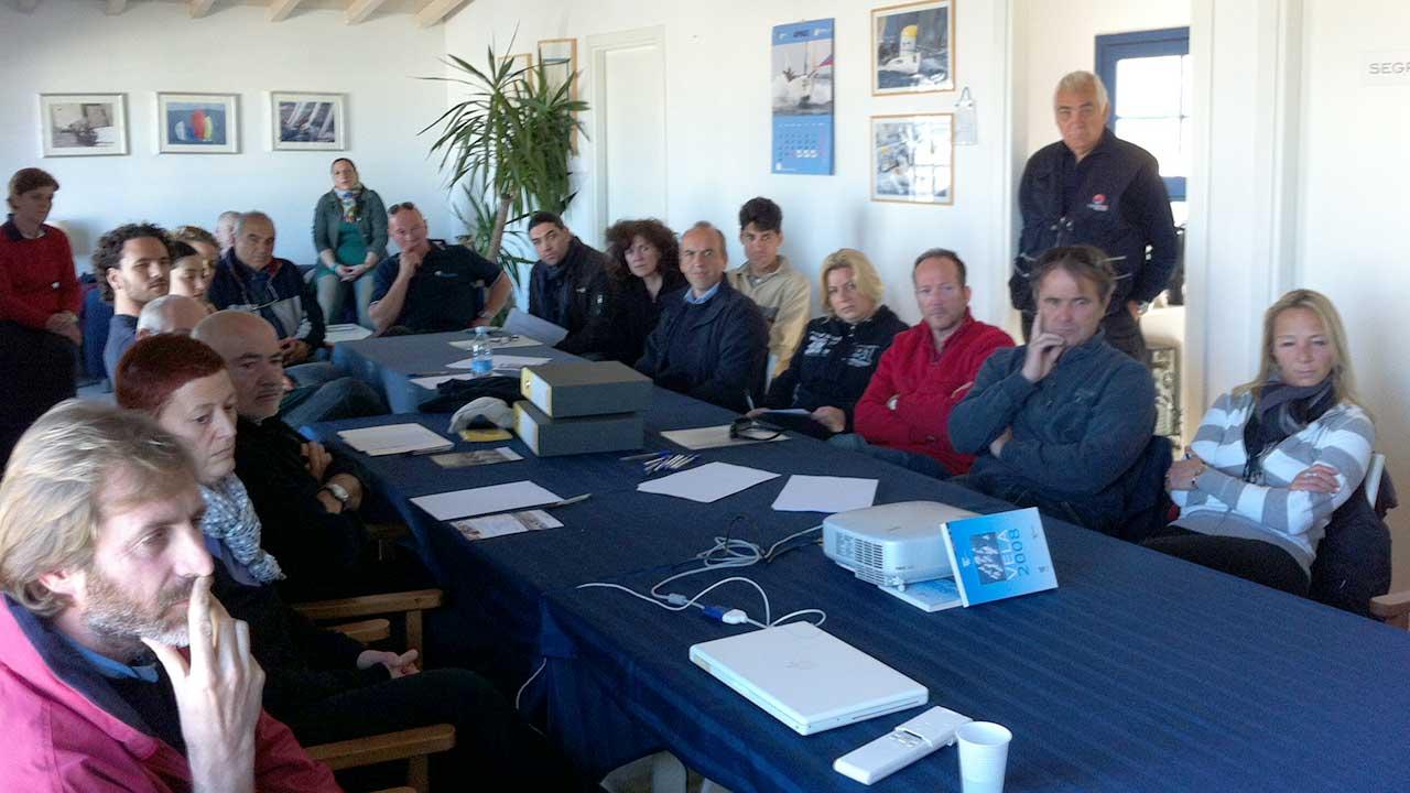 vela-insieme-corso-skipper-2012
