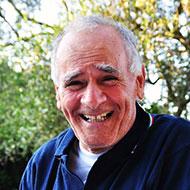 Giovanni De Luca<br>Aiuto skipper