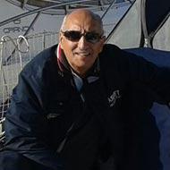 Alfredo Gennari<br>Skipper