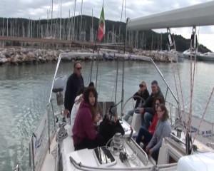 vela-insieme-marina-di-scarlino