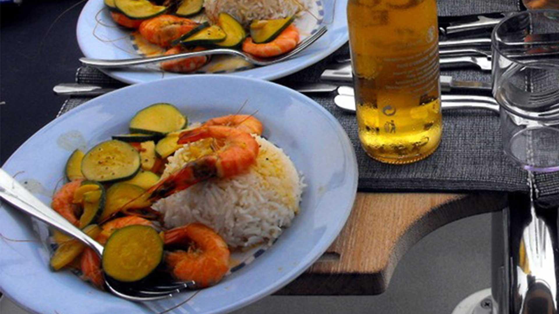 vela-insieme-alimentazione-integrazione