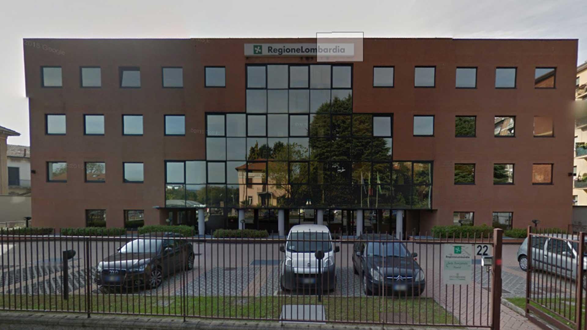Viale-Belforte,-22---Google-Maps