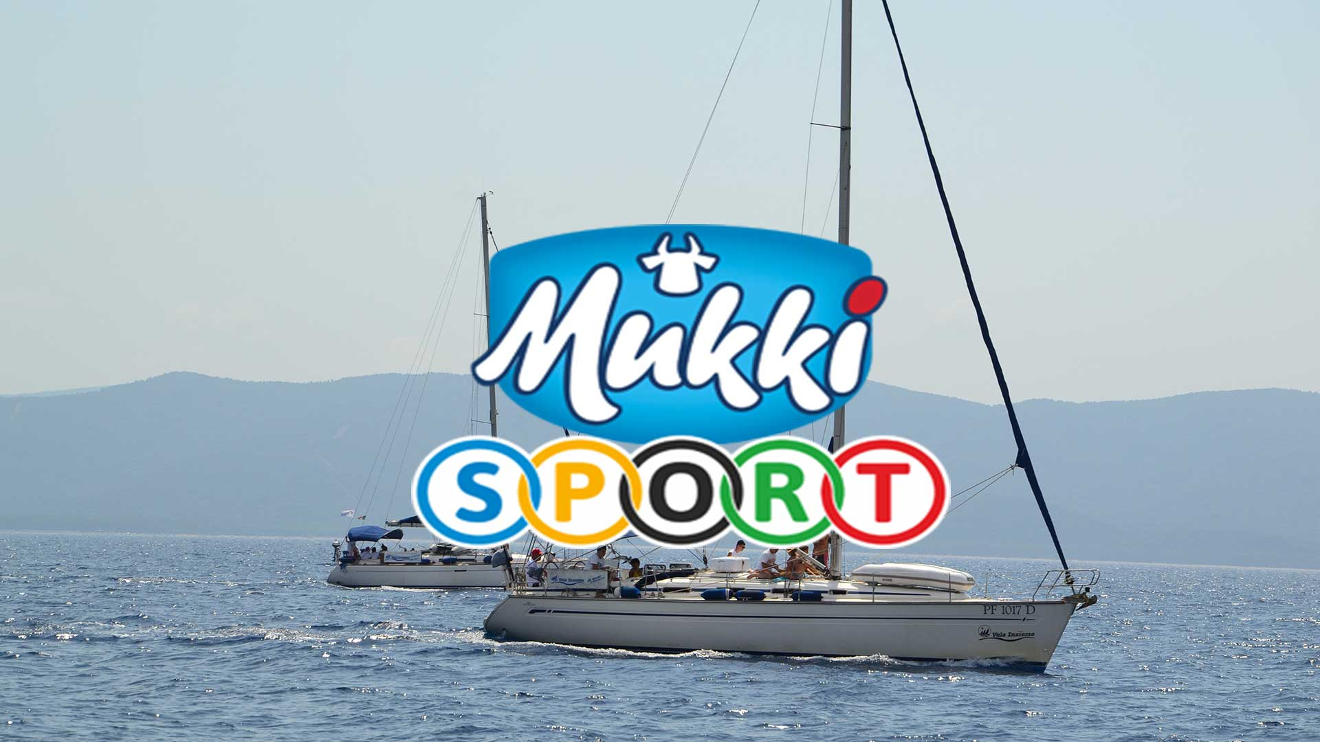 progetto-mukki-sport