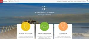 Toscana-accessibile