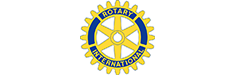logo-rotary-international