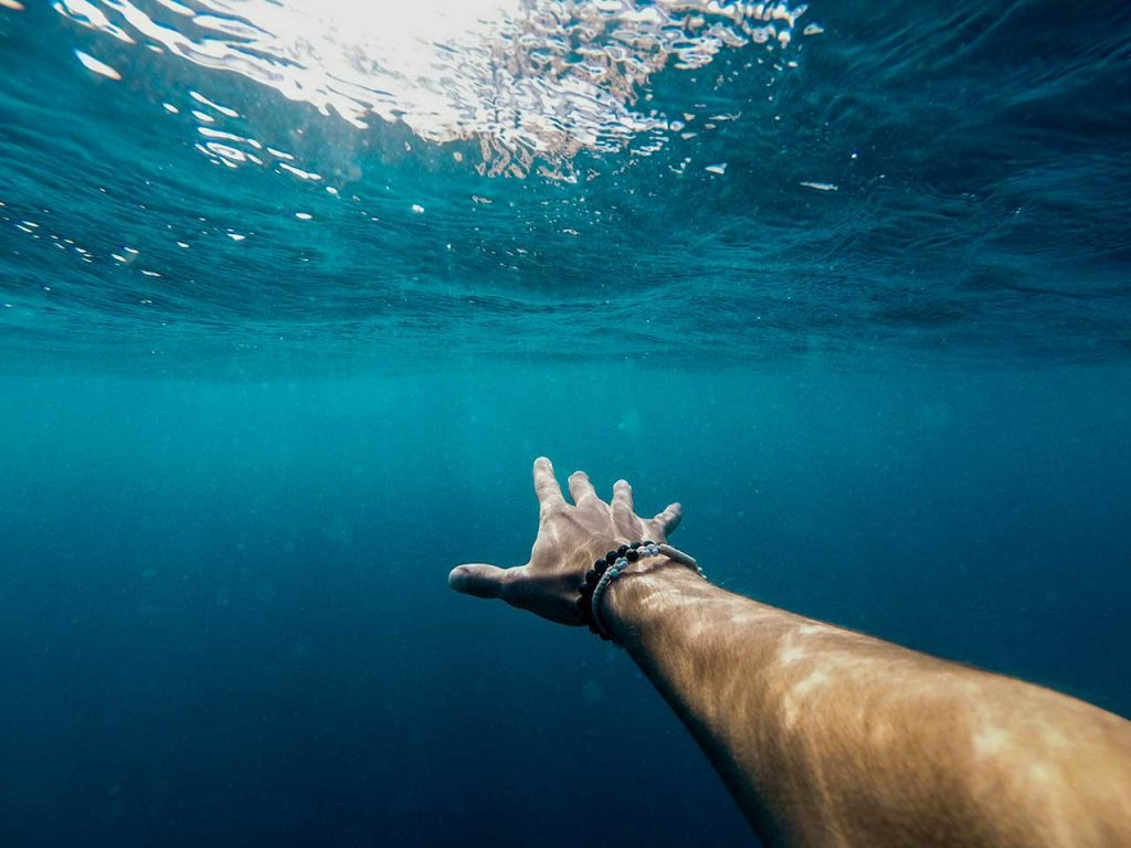 benefici clima marino