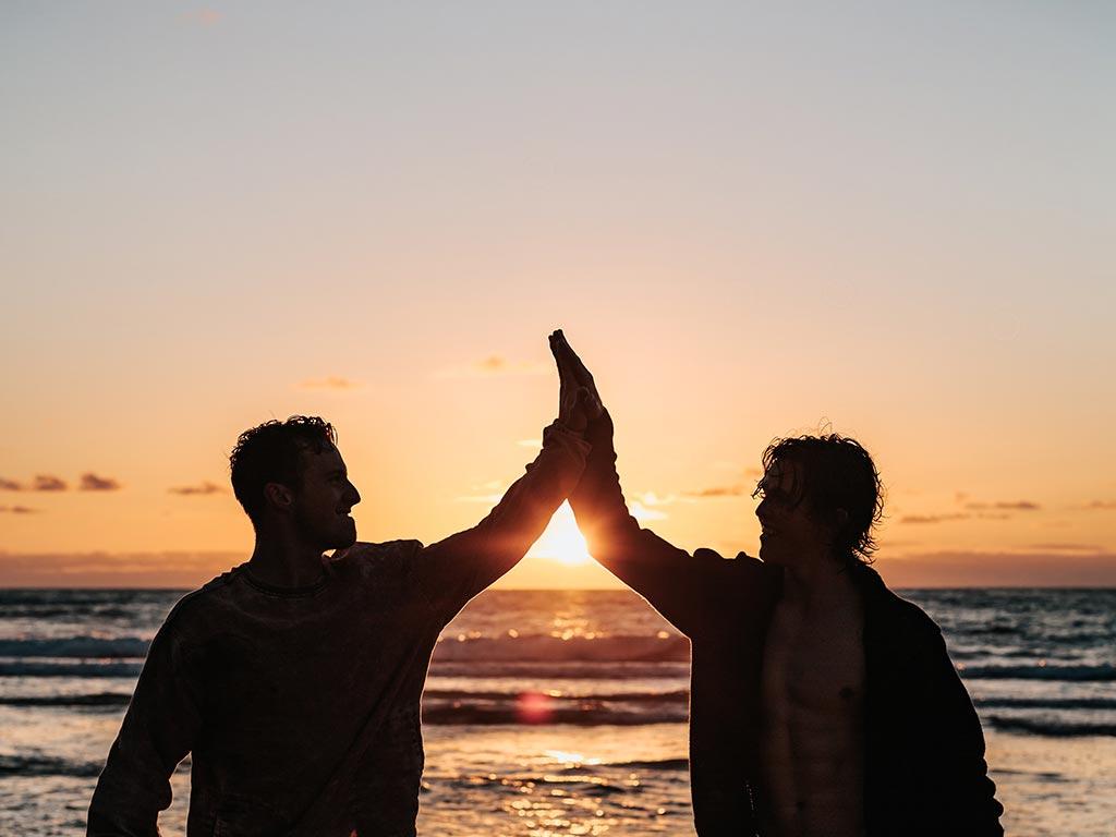 regata amicizia marina di scarlino 2019