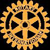 rotary international onlus